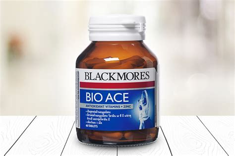 products blackmores livemore club