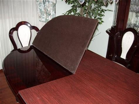custom desk table tops ptpads custom table pads and desk mats table pads desk