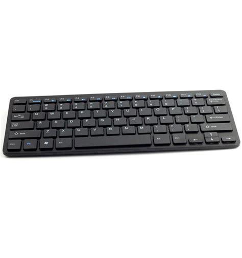 Keyboard Laptop Forsa Bluetooth Tablet Keyboard For Sale Buy Tablet Keyboard