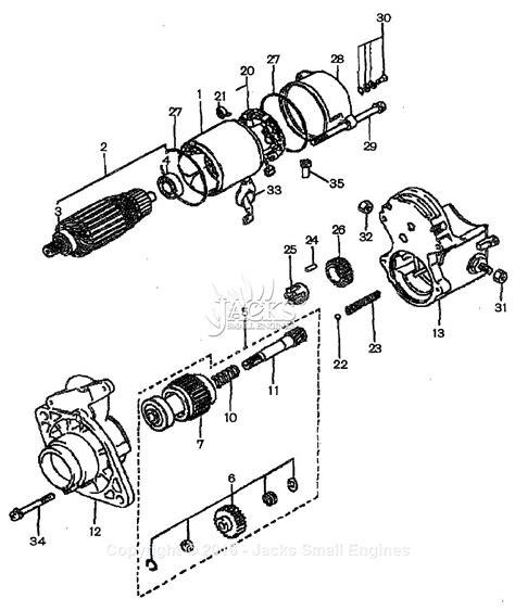 porsche wiring diagram symbols html imageresizertool