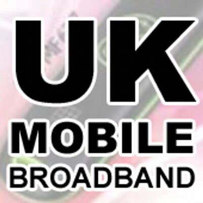 mobile broadband uk uk mobile broadband ukm broadband