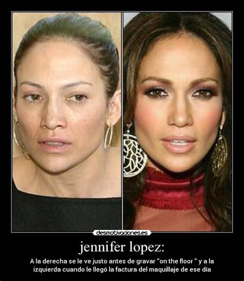 Jennifer Lopez Meme - jennifer lopez1 jpg memes