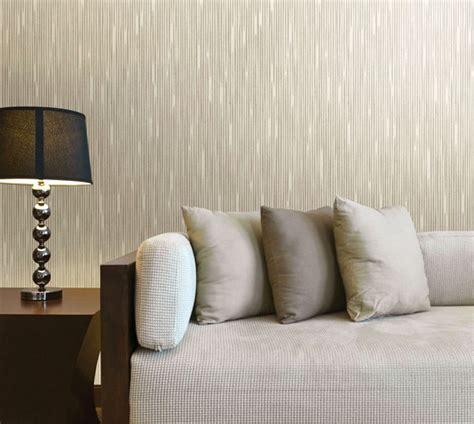 living room shape wallpaper as 65 desain wallpaper dinding ruang tamu minimalis terbaru
