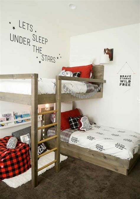 diy kids bedroom ideas perfect idea for a small bedroom kid rooms pinterest