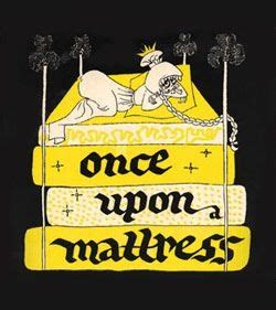 Once Upon A Mattress Synopsis by 78 Best Images About Broadway Posters On