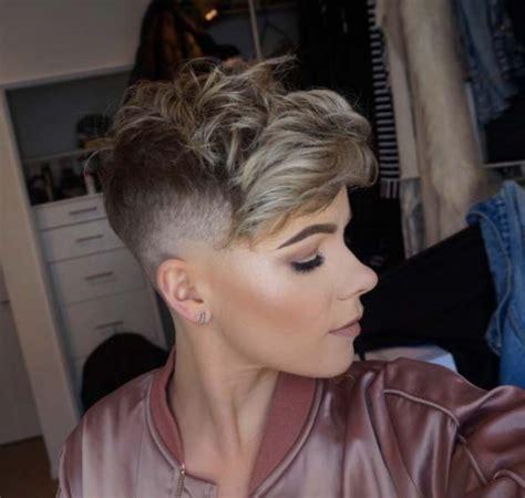 kratke frizure koje pomlauju kratke frizure koje morate vidjeti frizure hr