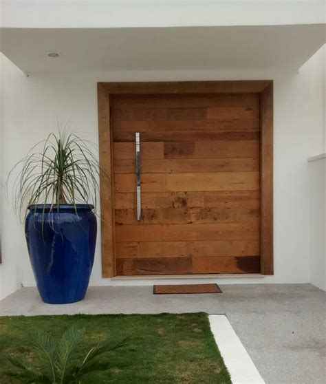 1 porta a porta porta de madeira de demoli 199 195 o imperium brasil materiais