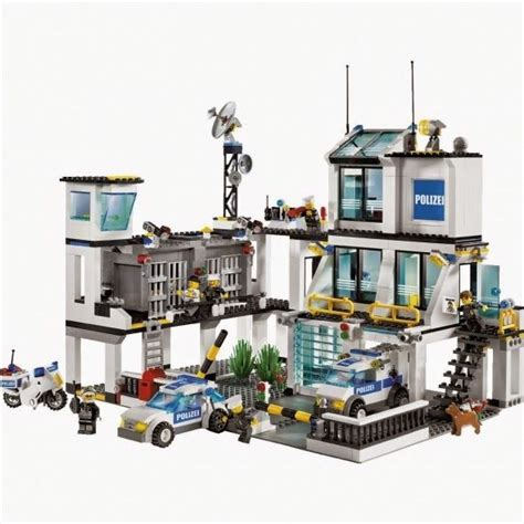 Coolest Lego Sets by Cool Legos Sets Www Imgkid The Image Kid Has It