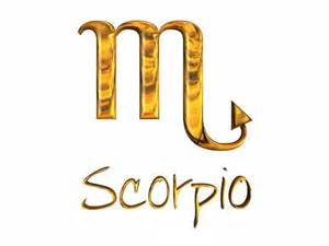 the scorpio loving is like breathing how can you stop