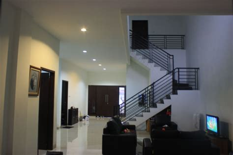Jual Pagar Hiasan Taman Type 4 Isi 5 Pcs desain rumah minimalis 2 lantai modern minimalis