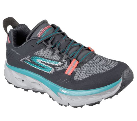 Skechers Ultra by Buy Skechers Skechers Gotrail Ultra 4 Skechers Performance