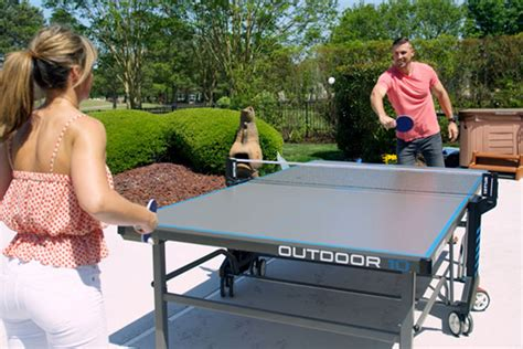 aluminum ping pong table outdoor ping pong tables aluminum table tennis tables