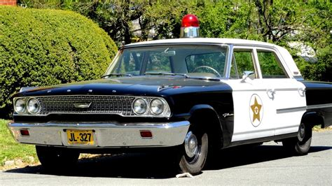 andy griffith car mayberry squad car mayberry carolina