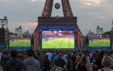 the sports fan zone euro 2016 uefa threatens to disqualify england and russia