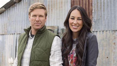 chip and joanna gaines address 100 fixer upper u0027s joanna gaines 100 how to