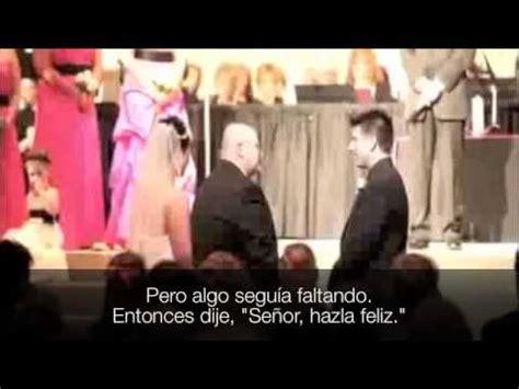 discurso para hija en su promocion discurso de un padre en la boda de su hija youtube