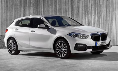 buy  bmw  series  nationwide cars