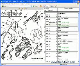 Peugeot Service Box Peugeot Service Box 2014 Parts And Service Manual