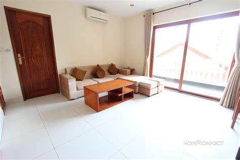 one bedroom apartment for rent charming 1 bedroom apartment for rent in the heart of bkk1