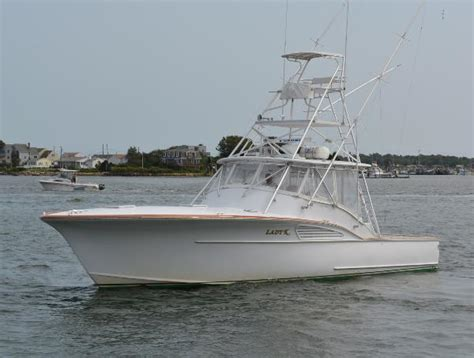 express model boats for sale custom carolina express boats for sale boats