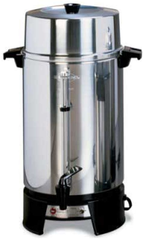 st maker large coffee maker forevermore events wedding planner