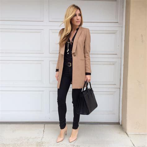 camel colored coat le fashion camel coat