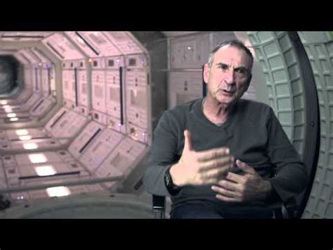 production designer interview the martian on set interview production designer arthur