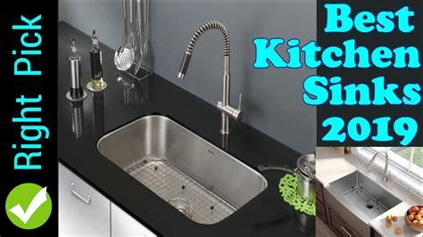 kitchen sink  kitchen sinks   stainless steel kitchen sink youtube
