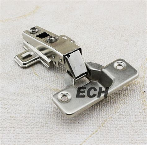 promotional grass cabinet hinges buy grass cabinet hinges