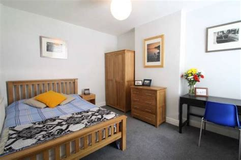 2 bedroom student accommodation nottingham 6 bedroom lenton student accommodation nottingham pads