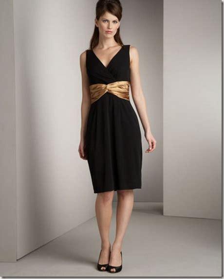 Sale Dress Vintage Hitam Putih Salur unger dresses