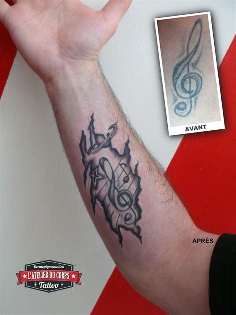 tattoo cover up quebec les 18 meilleures images 224 propos de mes cr 233 ations de