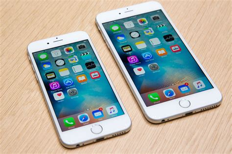 how and where to buy the iphone 6s and iphone 6s plus cnet
