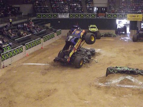 monster truck show jackson ms sudden impact racing suddenimpact com 187 jackson