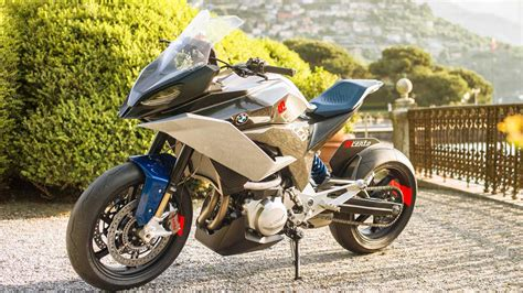 bmw srr specs price release date autopromag