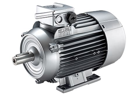 what is motor delta electrical motors spares on lomeshaye ind est nelson