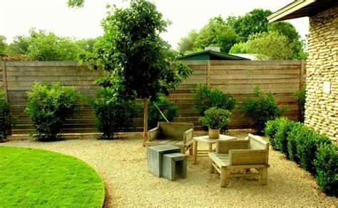 Moderne Gartengestaltung Beispiele Pflanzk 252 Bel Als Akzent
