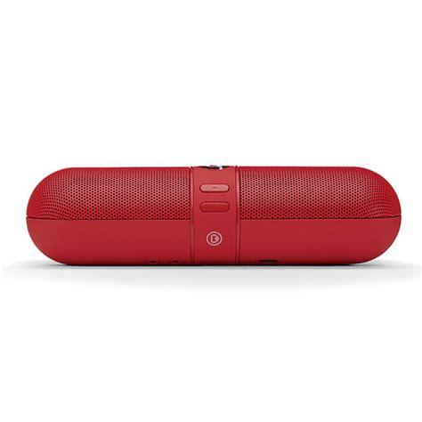 Dijamin Beats By Dr Dre Pill Bluetooth Wireless Audio System beats by dr dre pill wireless bluetooth 174 speaker at