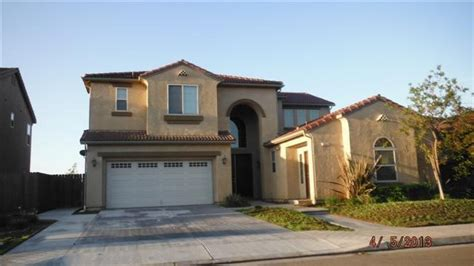 6587 w wrenwood ln fresno california 93723 detailed