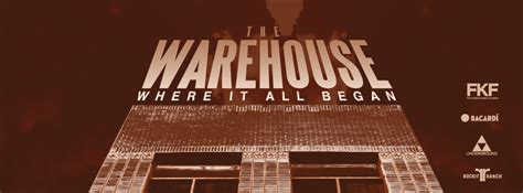 house music chicago events frankie knuckles the warehouse interview with billy dec and randy crumpton on wvon