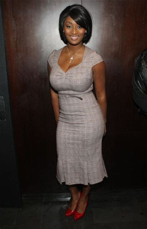 Tocarra In by 1000 Images About Toccara Jones On