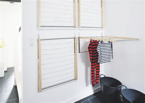 ikea hanging rack 101 epic ikea hacks for your home