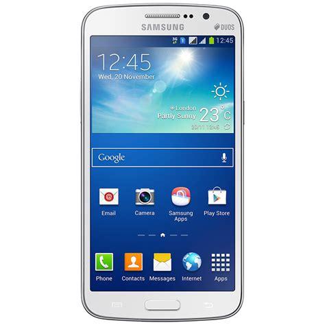Harga Samsung Kelas Menengah empat smartphone kelas menengah dengan harga rp3 jutaan