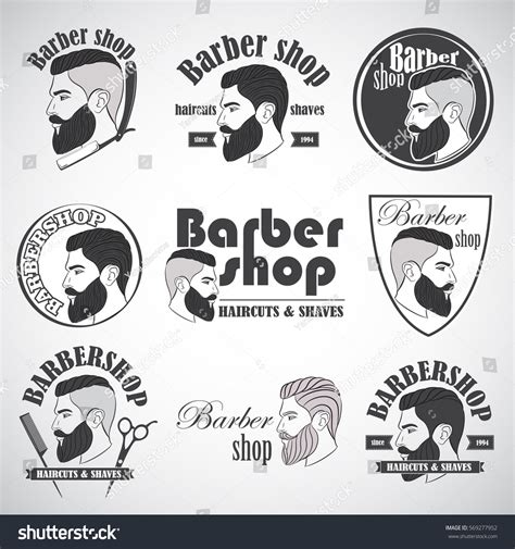 is this the most old barber shop in houston houstonia 128