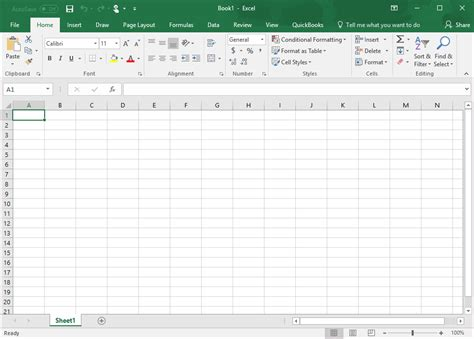 How To Create A Spreadsheet In Excel 2013 by Image Gallery Excel 2013 Spreadsheet
