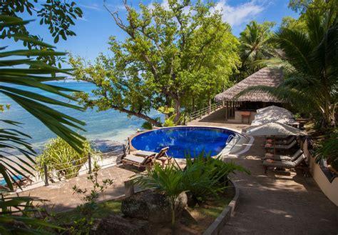 Ibis Pasteur Wedding Package 2017 by Cerf Island Resort Seychelles Hotel Spa Restaurant