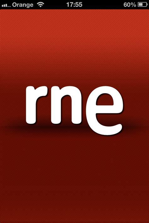 incentivo para docentes 2016 pago de incentivo docente corrientes 2016