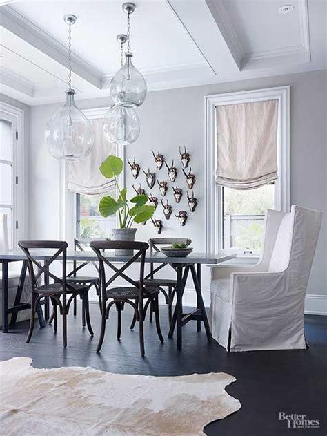modern farmhouse decor modern farmhouse decor