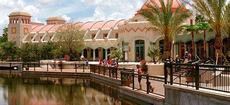 walt disney world's coronado springs resort hotel in