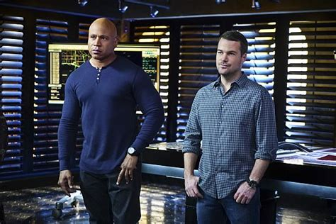 cbs shows renewed 2016 2017 find out which cbs shows have also been renewed for the